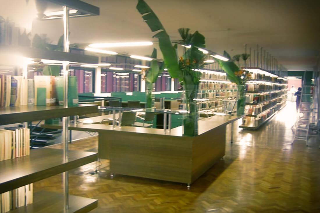reka-carvalho-comercial-biblioteca-municipal-uberaba-01