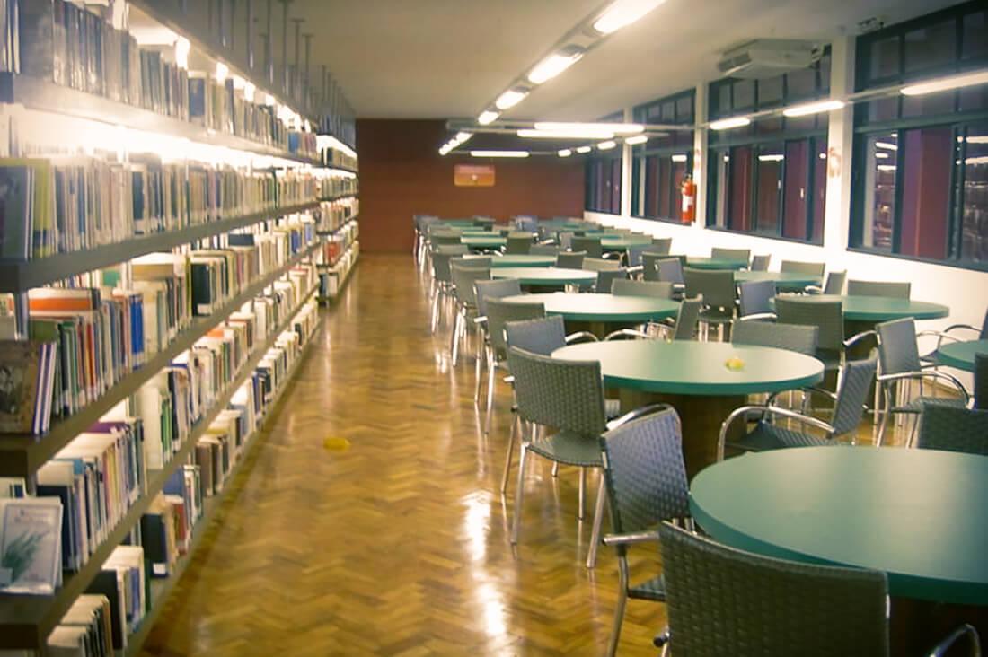 reka-carvalho-comercial-biblioteca-municipal-uberaba-02