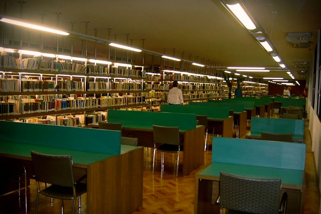reka-carvalho-comercial-biblioteca-municipal-uberaba-03