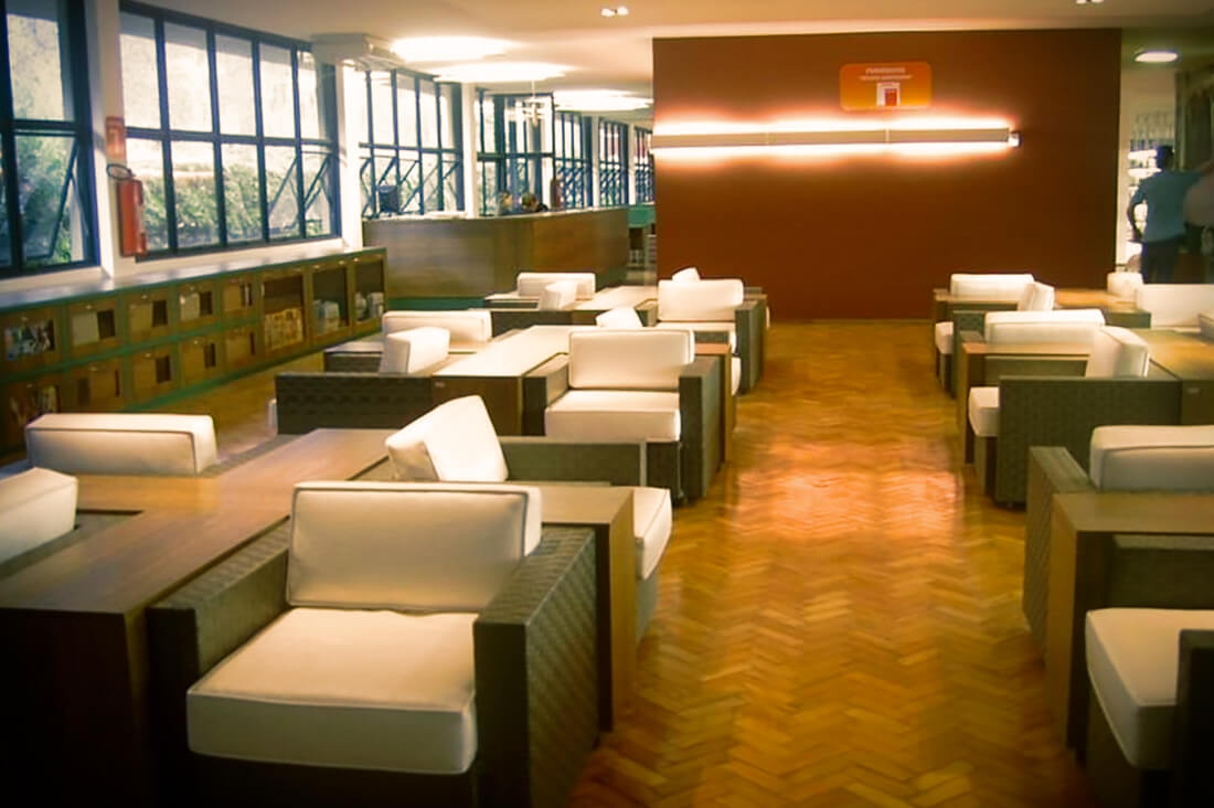 reka-carvalho-comercial-biblioteca-municipal-uberaba-05