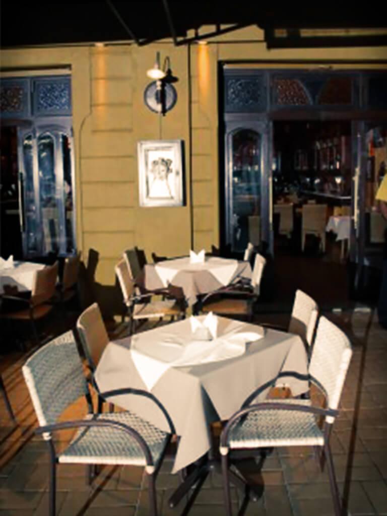 reka-carvalho-comercial-restaurante-comendador-05