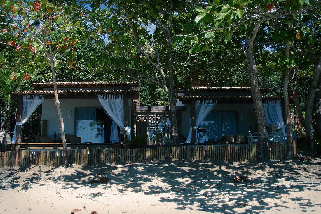 reka-carvalho-residencial-casa-praia-espelho-01