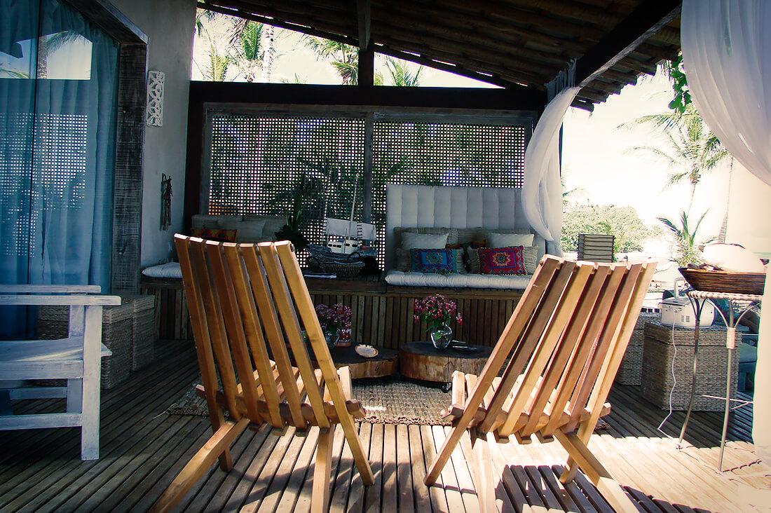 reka-carvalho-residencial-casa-praia-espelho-03