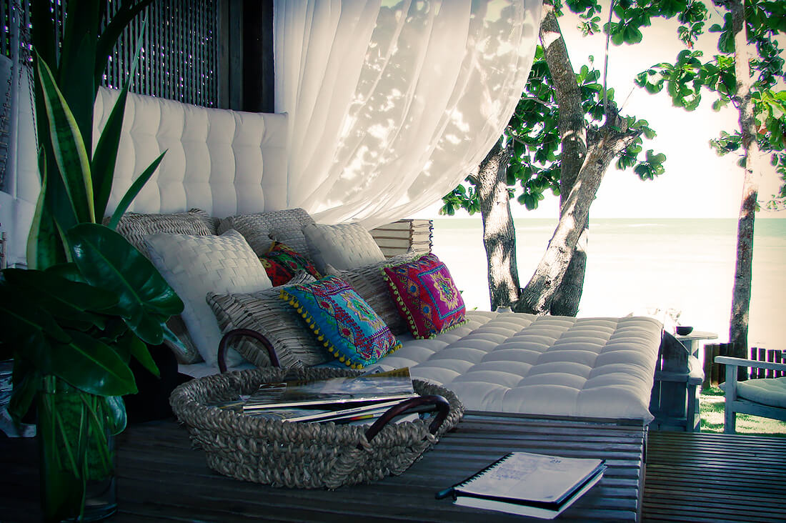 reka-carvalho-residencial-casa-praia-espelho-05