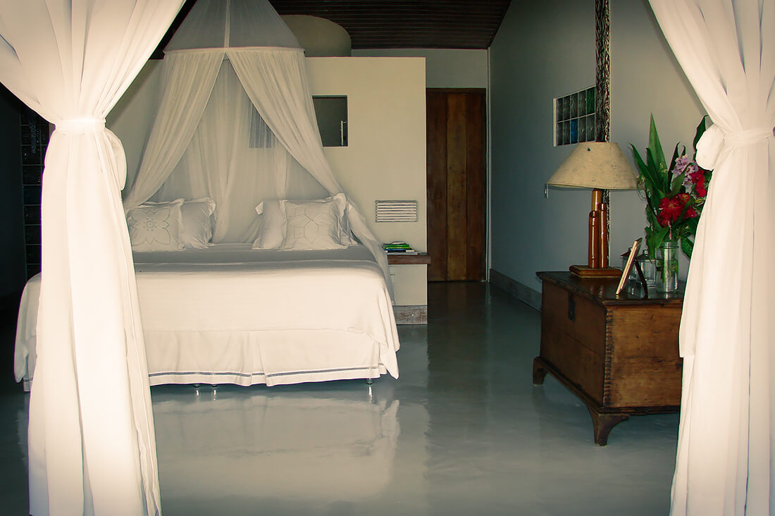 reka-carvalho-residencial-casa-praia-espelho-06