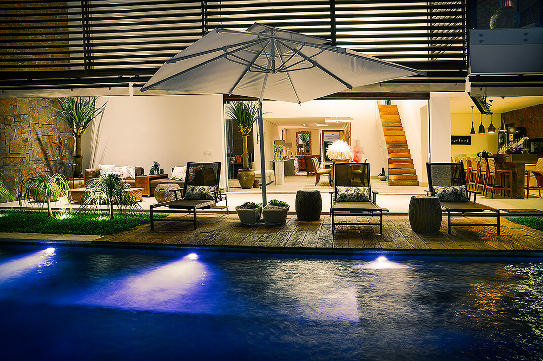 reka-carvalho-residencial-casa-residencial-champanha-02