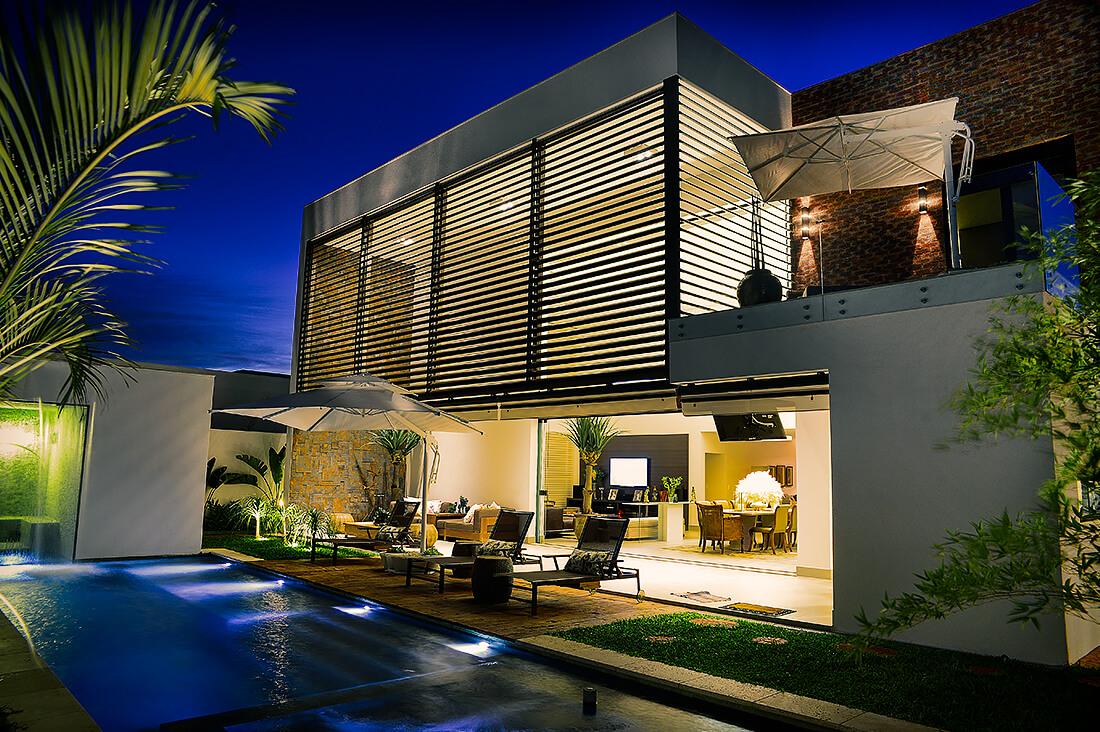 reka-carvalho-residencial-casa-residencial-champanha-03