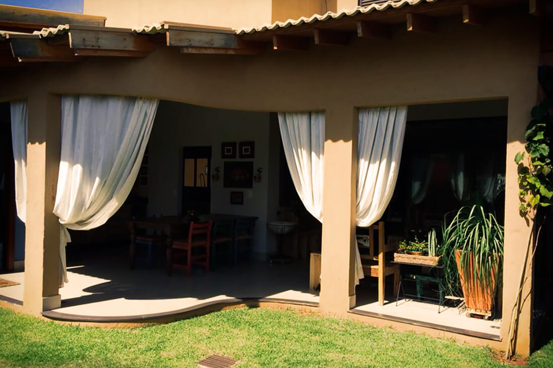 reka-carvalho-residencial-casa-residencial-dhama-1-04