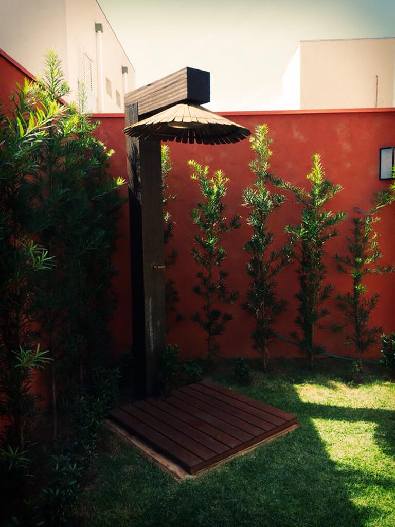 reka-carvalho-residencial-casa-residencial-dhama-1-06